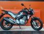 Honda - CB 250F Twister