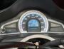 Honda - PCX 150 - 21 mil km!