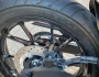 Yamaha - FZ 25 - ABS Fazer 250 - 16 mil km!