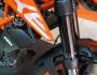 Ktm - KTM 390 Duke - 8 mil km!