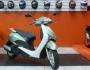 Honda - Lead 110 - Cambio automático!