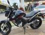 Honda - CB 250F Twister - 21 mil km