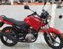 Yamaha - YBR 125 FACTOR ED