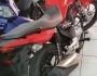Honda - CG 160 Fan - 0km!